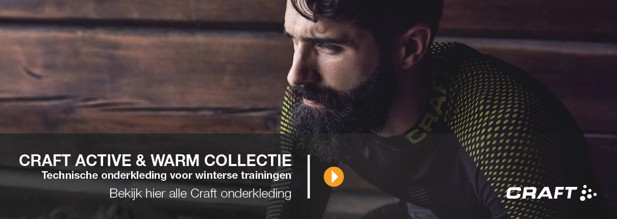 Craft winter 2019